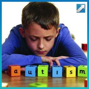 curso trastorno del espectro autista