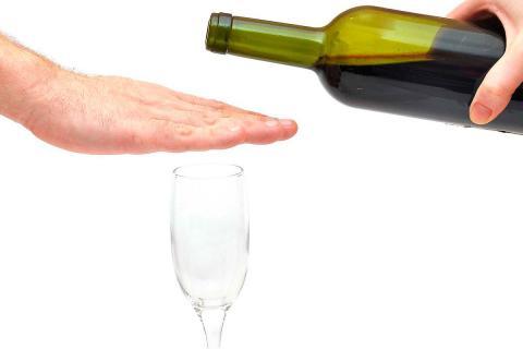 CURSO POLÍTICA DE PREVENCIÓN DE ALCOHOL