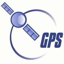 CURSO SISTEMA POSICIONAMIENTO GPS