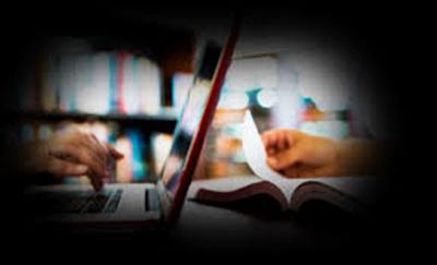 CURSO WEB 2.0 Y GESTORES BIBLIOGRÁFICOS